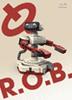 54. R.O.B. (Famicom)